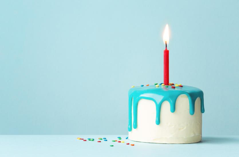 Gdzie urządzić przyjęcie urodzinowe dla dziecka?