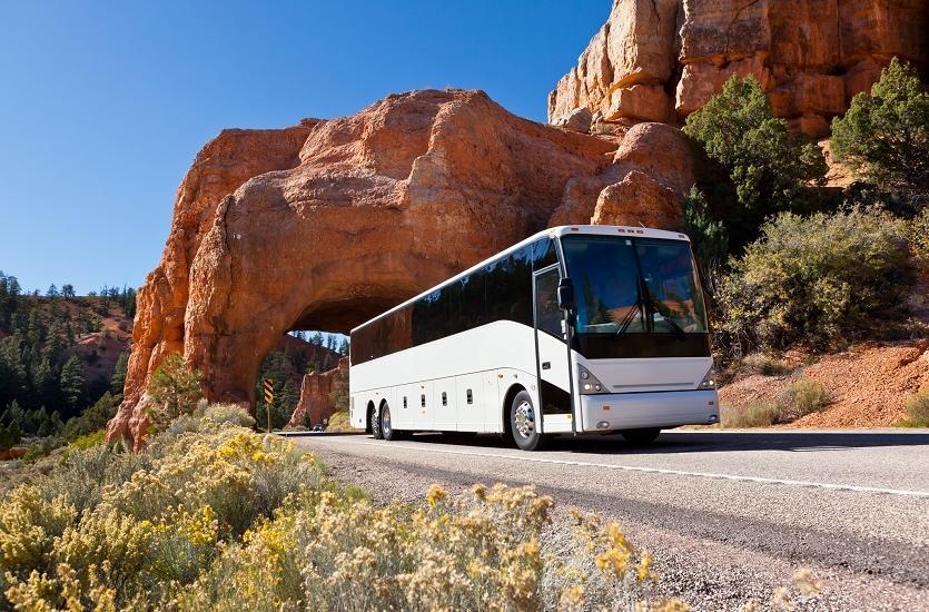 Do jakich celów wykorzystuje się autokary turystyczne?