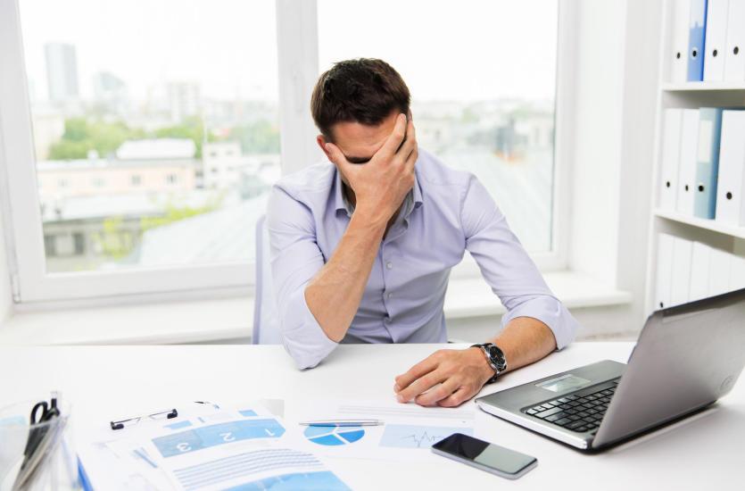 Kim jest doradca podatkowy i kiedy skorzystać z jego usług?