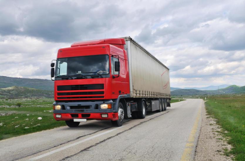 Czym się kierować przy wyborze firmy transportowo-spedycyjnej?
