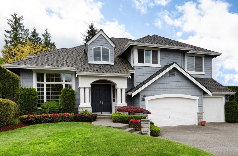 Kupujemy dom. Jak wybrać idealną nieruchomość?