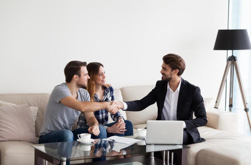 Czy warto zlecać zarządzanie nieruchomościami firmie zewnętrznej?