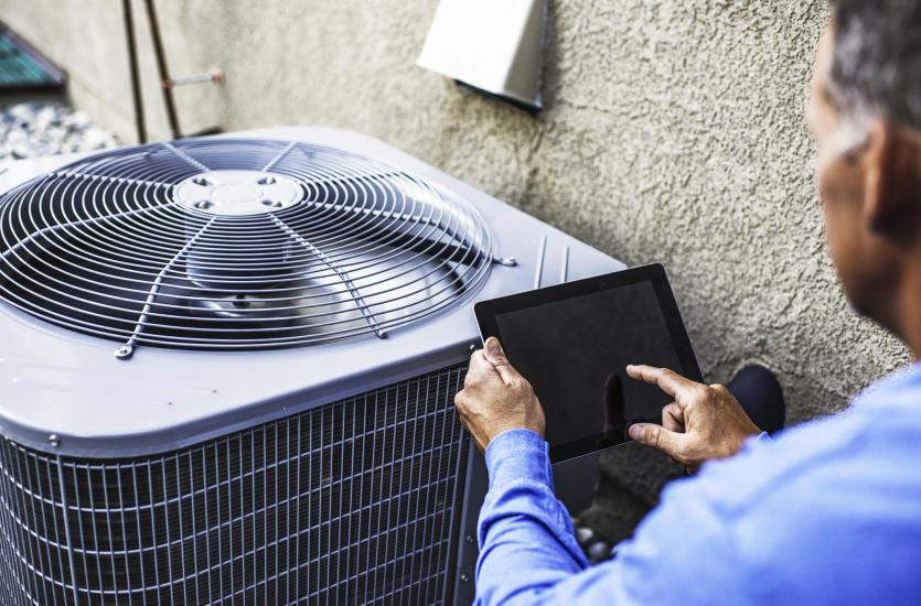 Jak poprawić jakość powietrza w domu? Czym jest wentylacja mechaniczna?