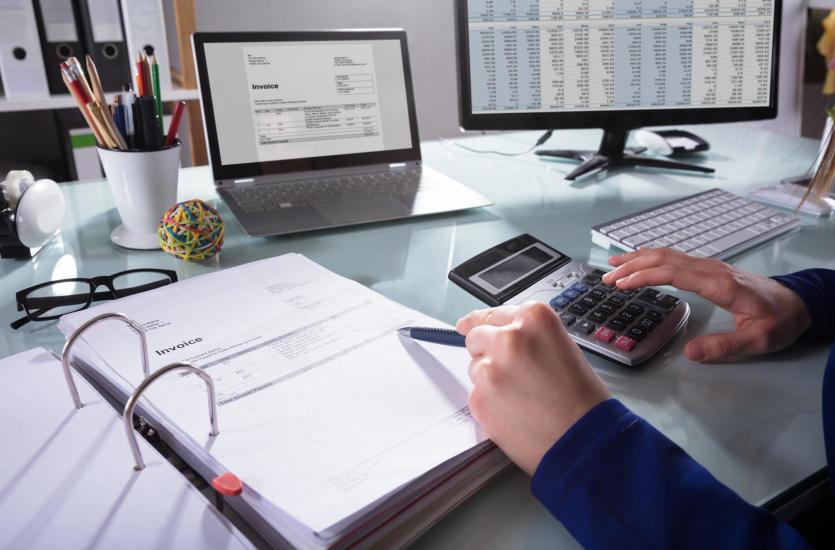 Biuro rachunkowe dla małej firmy - jak wybrać?