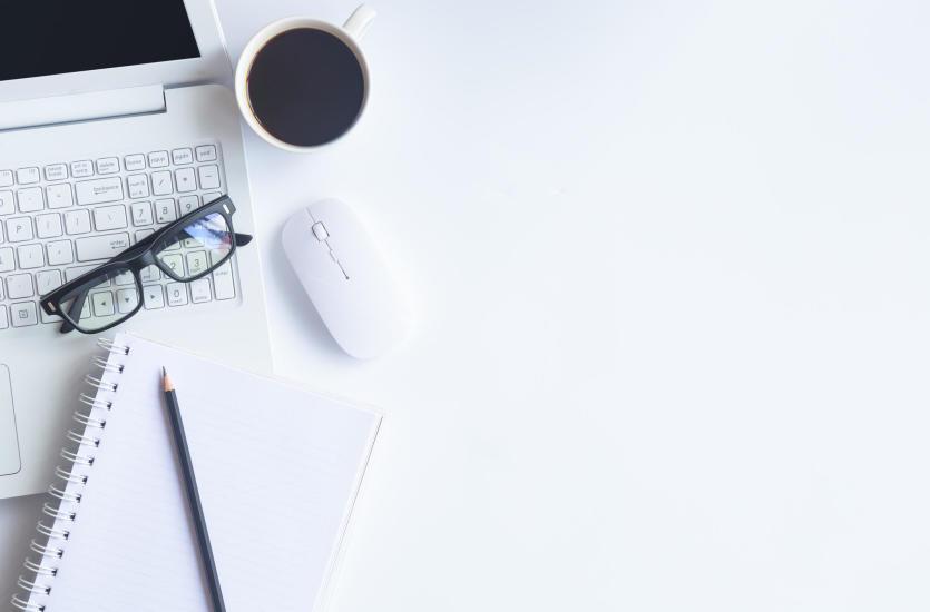 Czy warto korzystać z pomocy biura rachunkowego?