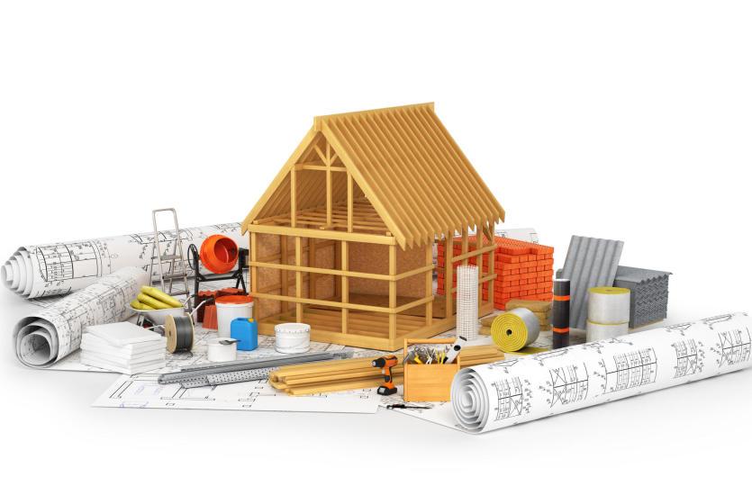 Sprawdzone porady, jak kupować budowlane materiały