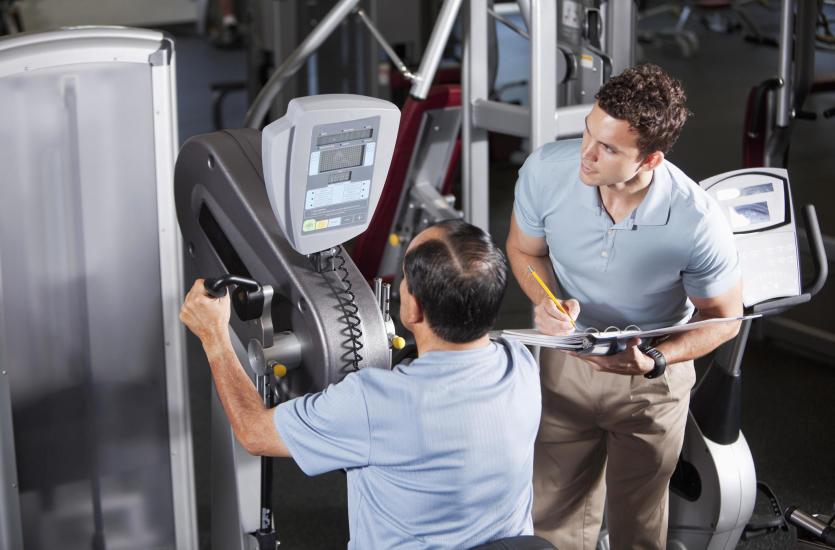 Poszukujesz sprzętu rehabilitacyjnego do gabinetu – skorzystaj z oferty najlepszych producentów