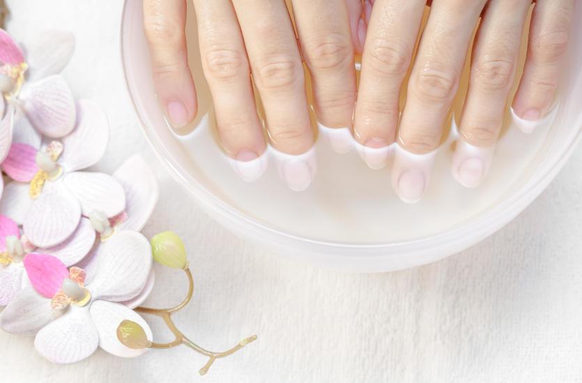Zdrowe paznokcie - jak o nie zadbać?