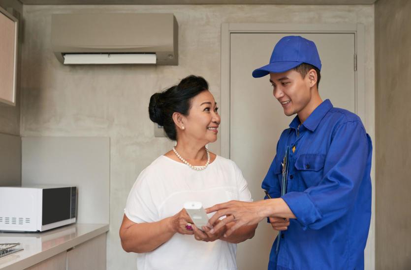 Z jakimi kosztami wiąże się klimatyzacja w domu i mieszkaniu?
