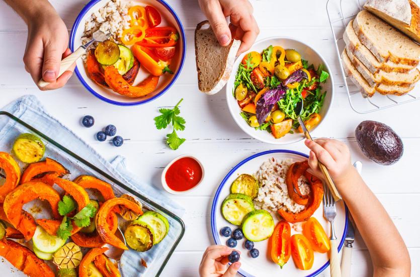 Jak zdrowo schudnąć poznań