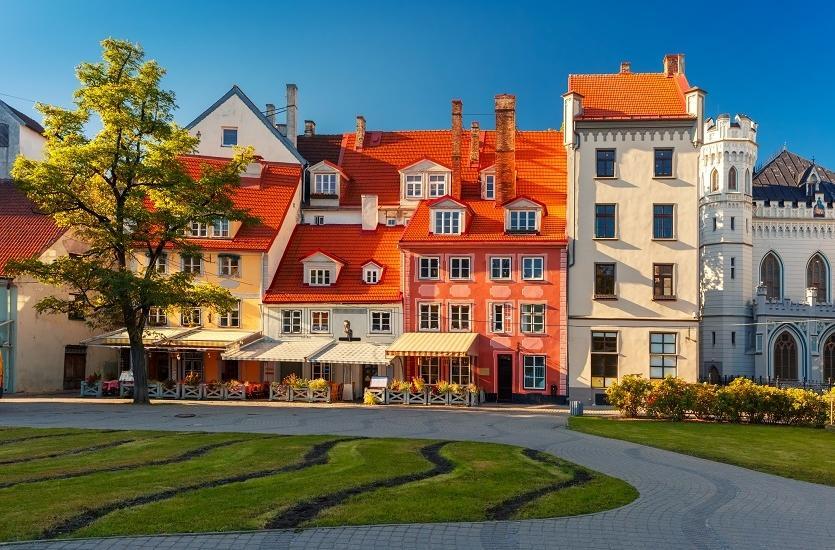 Weekend w Kazimierzu Dolnym. Propozycje wypoczynkowe