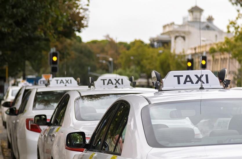 Taksówki w Trójmieście. Z czyich usług warto skorzystać?