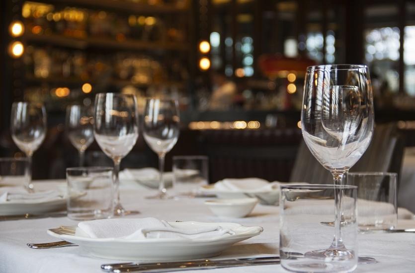 Jaka jest najlepsza restauracja w Kołobrzegu?