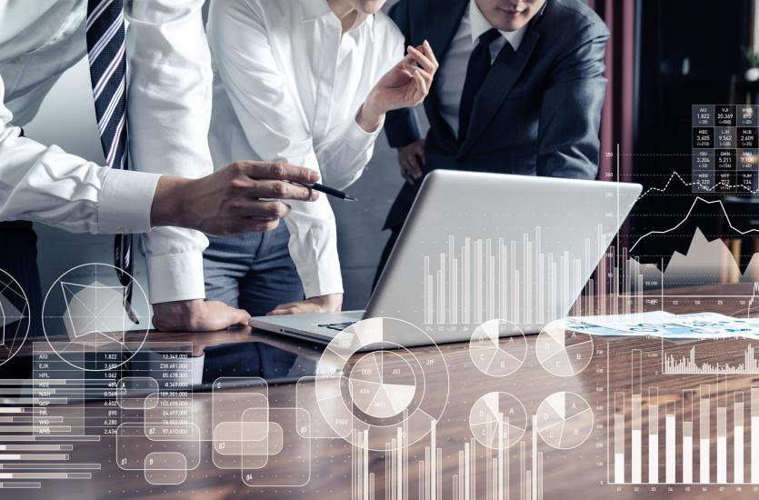 Prognozy i analizy finansowe oraz inne narzędzia wspierające przedsiębiorców