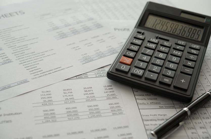Jak badane są sprawozdania finansowe?