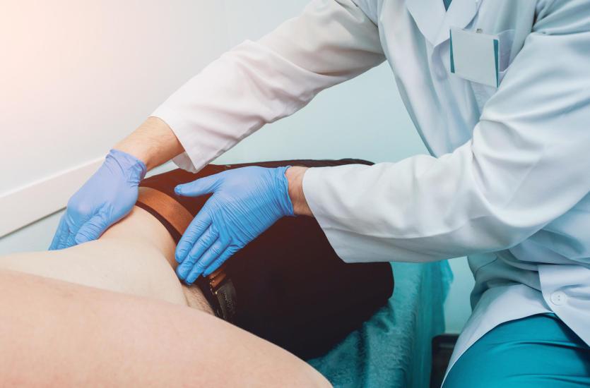 Urolog - czym się zajmuje oraz kiedy warto się do niego wybrać?