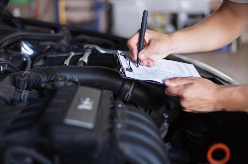 Badania techniczne pojazdów – kiedy je przeprowadzić?