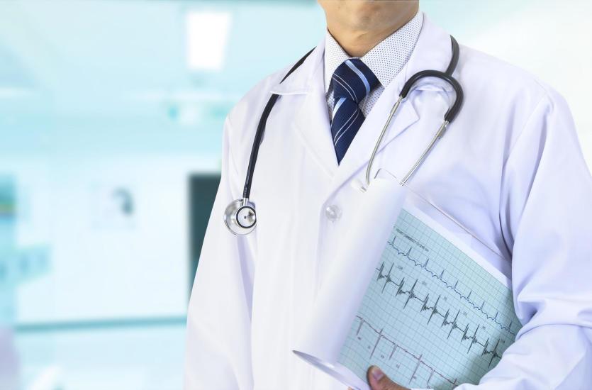 Czym zajmuje się kardiolog i jakie choroby leczy?