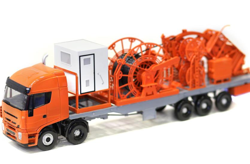Jak bezpiecznie przewozić towary ponadgabarytowe?