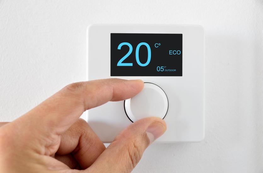 Czy warto mieć klimatyzację w domu?