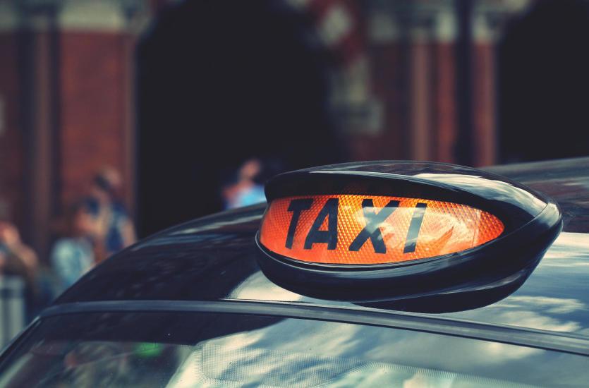 Praca taksówkarza - opłacalny zawód?