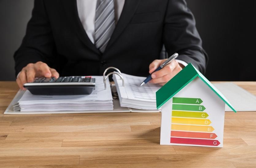 Na czym polega audyt efektywności energetycznej?