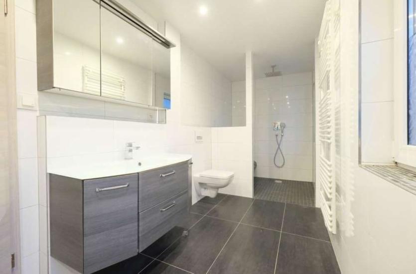 Najważniejsze zagadnienia w trakcie remontu łazienki