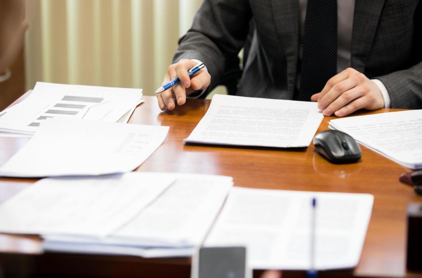 Как подготовить хороший финансовый план?