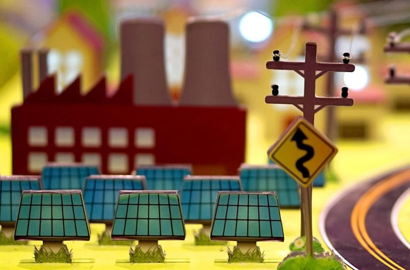 Ekologia w mieście - jak o nią zadbać i nie przepłacać?