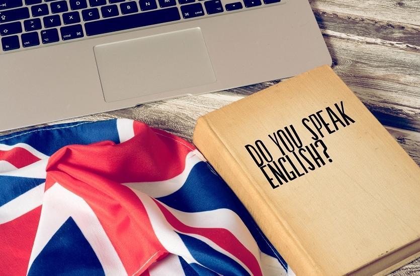 Dlaczego warto uczyć się angielskiego?