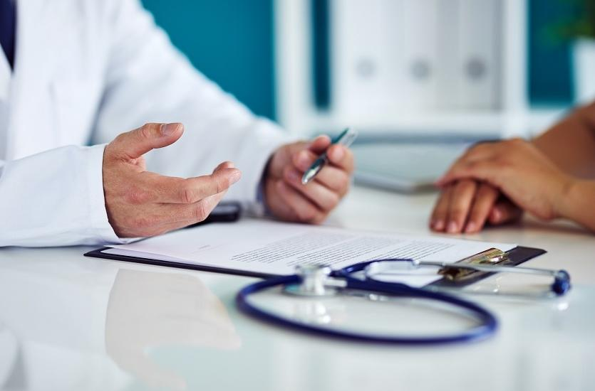 Czym zajmuje się lekarz medycyny pracy?
