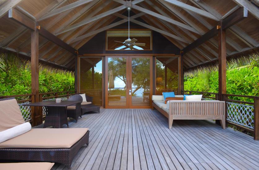 Budowa drewnianego domu szkieletowego – zaopatrz się w najwyższej jakości wyroby tartaczne!
