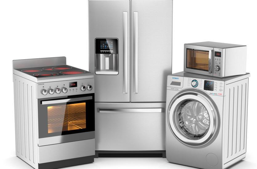 Naprawa artykułów gospodarstwa domowego - czy to się opłaca?