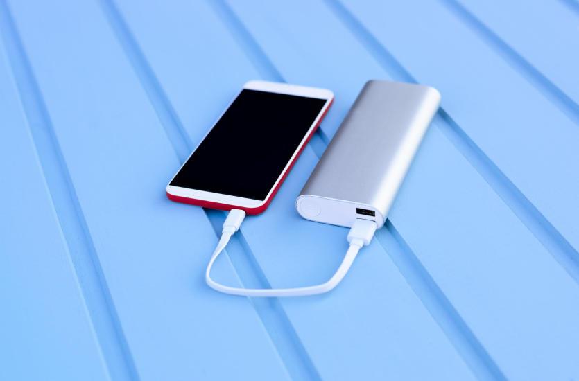 Szeroki wybór niezbędnych akcesoriów do telefonów komórkowych