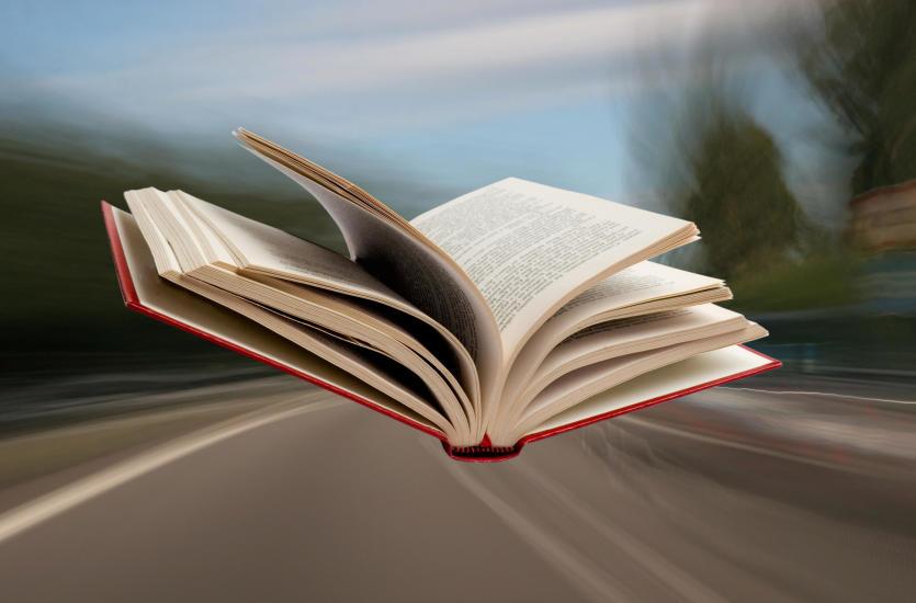Rozwój wyobraźni i wzrastająca motywacja do pracy – niezwykłe efekty nauki czytania
