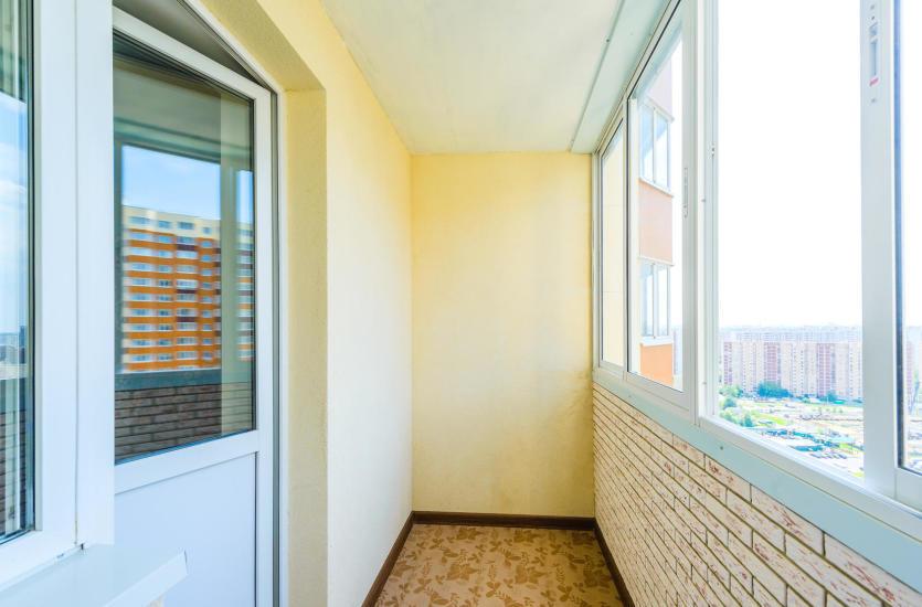 Funkcjonalna zabudowa balkonu – nowy wymiar komfortu