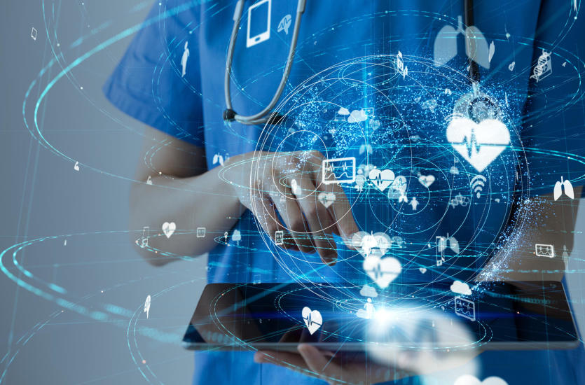 Zaproponuj swoim pracownikom prywatną opiekę medyczną