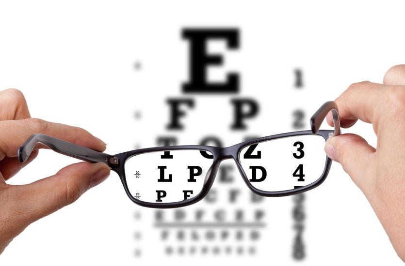 Komputerowe badanie wzroku - w jaki sposób je wykonać?