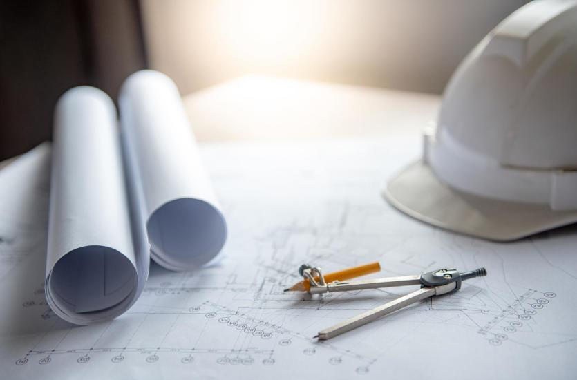 Jak powinien wyglądać poprawnie wykonany projekt budowlany domu?