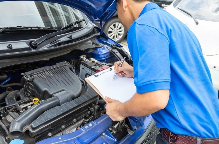 Все, что вам нужно знать о периодических испытаниях автомобилей