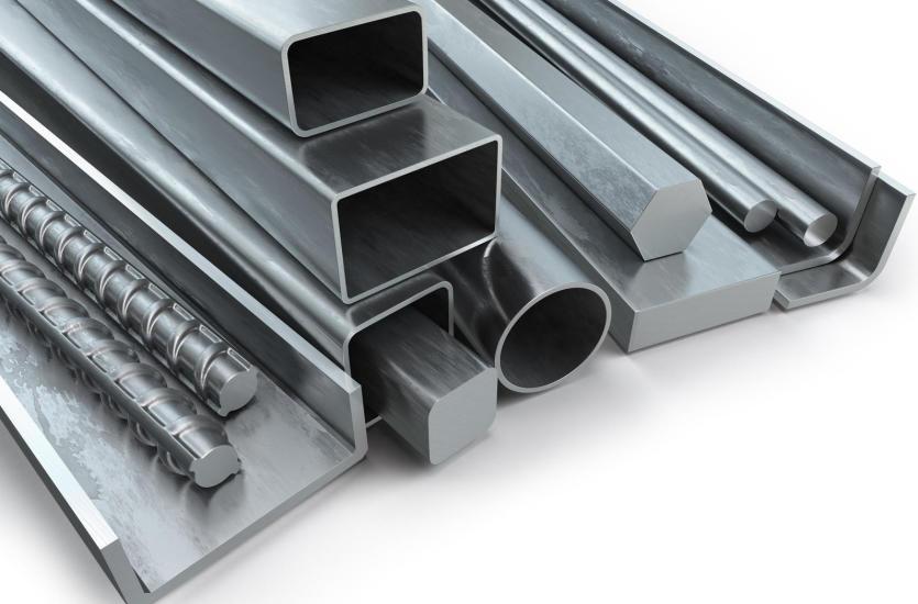 Gięcie blach, profili i aluminium czyli metal pod kontrolą