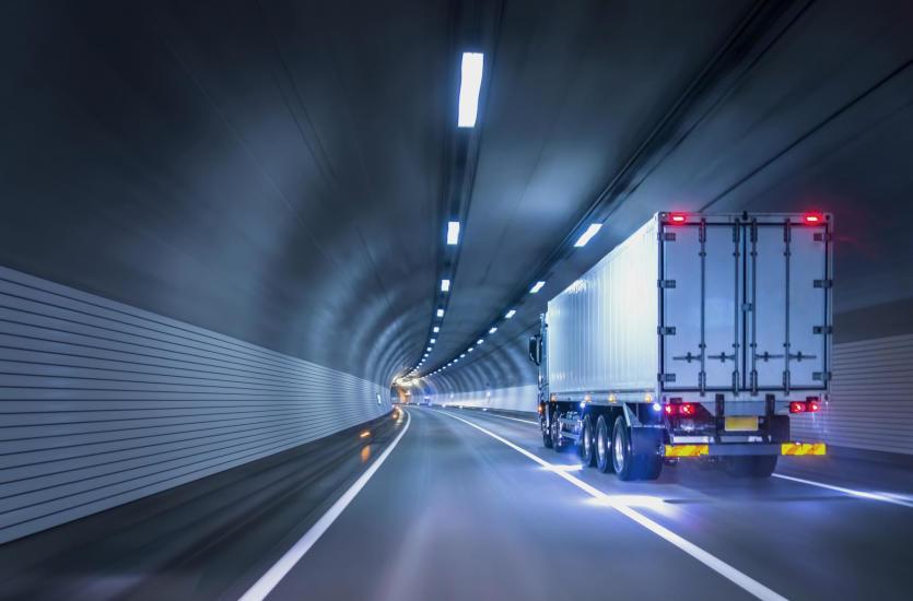 Почему стоит использовать грузовой автомобильный транспорт?