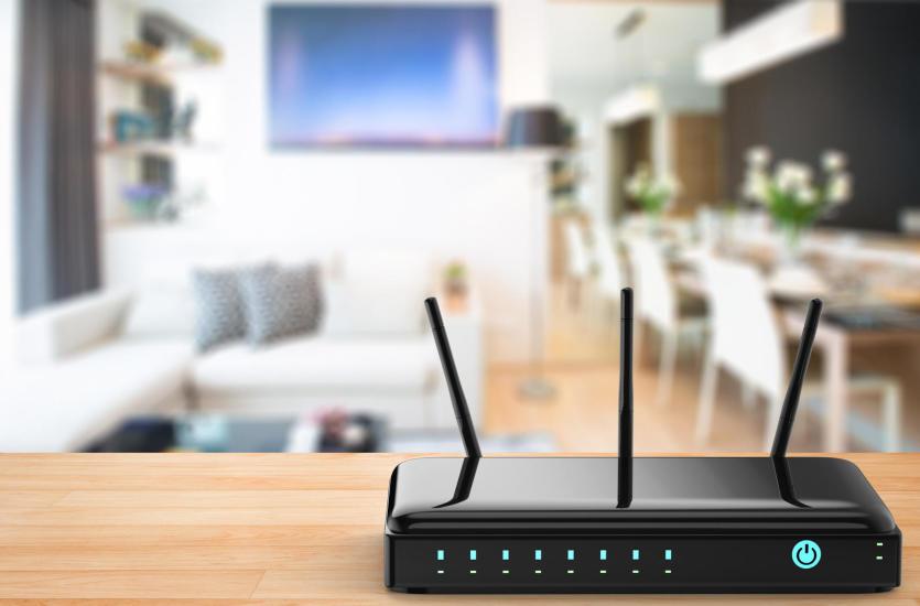 Lokalni dostawcy Internetu i telewizji