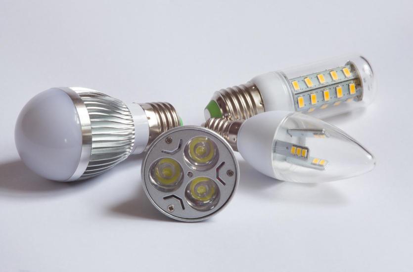 Prowadzisz własną firmę i chcesz zaoszczędzić na energii? To możliwe!