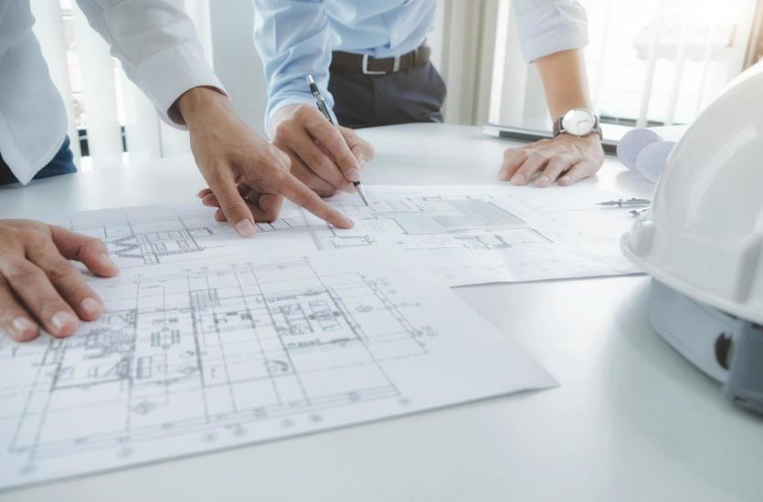 Na co zwrócić uwagę, wybierając biuro projektowe?