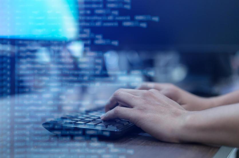 Kompleksowe wsparcie informatyczne dla firm – na czym polega?