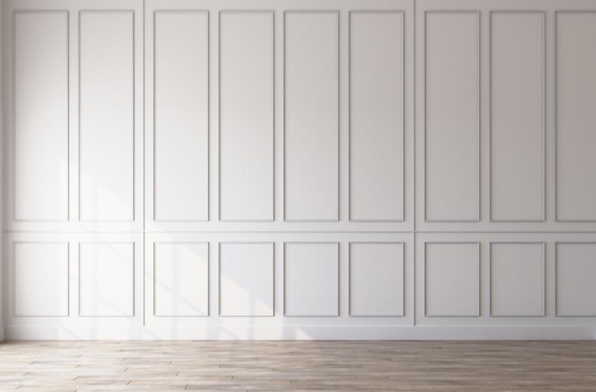 Все о стеновых панелях