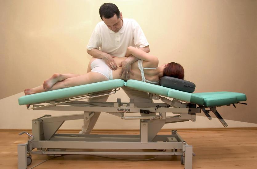 Leczenie i relaks. Dlaczego warto wybrać się do kliniki uzdrowiskowej?