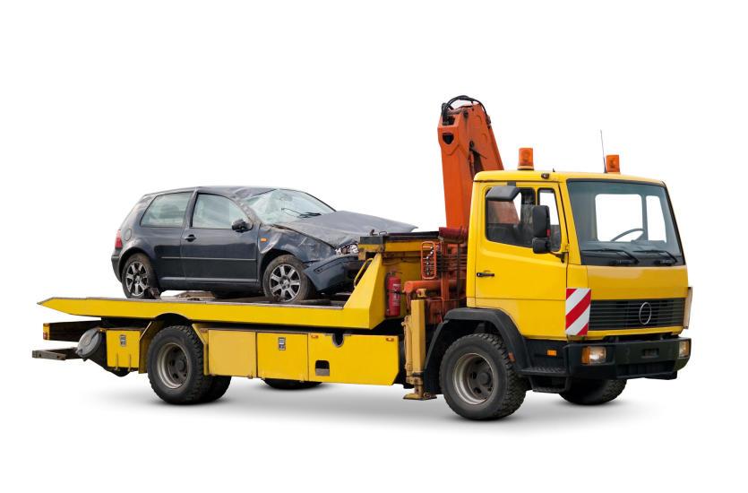 Преимущества использования помощи на дороге