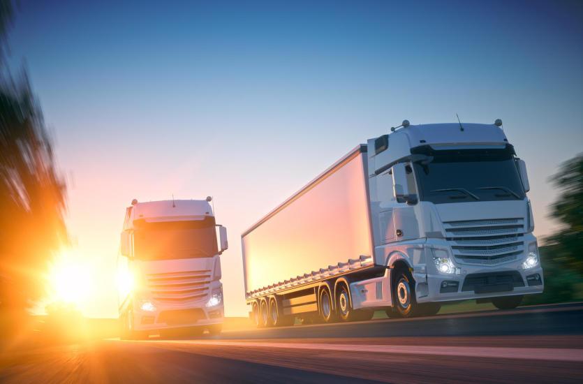 Naprawa aut ciężarowych bez tajemnic